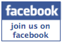 Click to join facebook